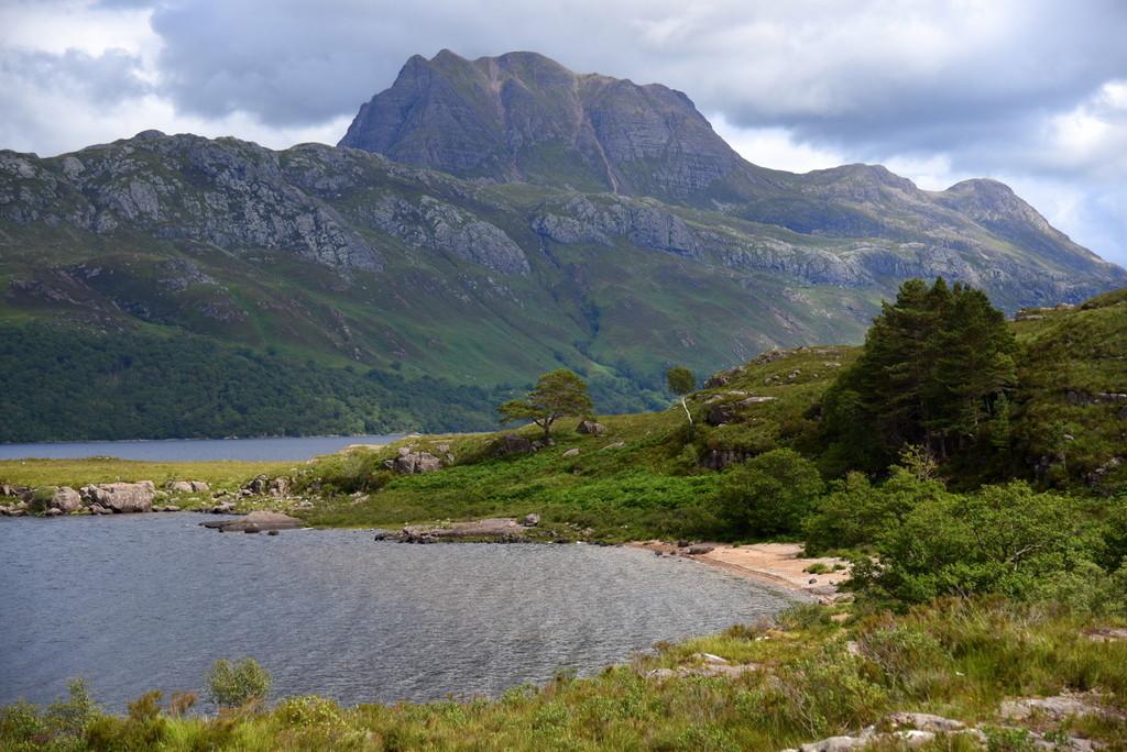 Cameron-Scotland-North2