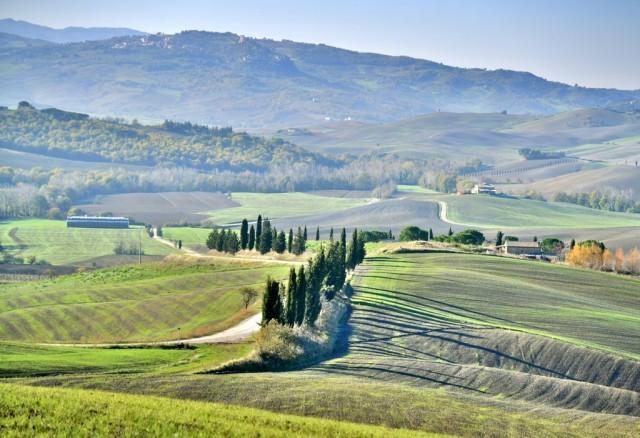 cameron-italy-tuscany-Scenery-024