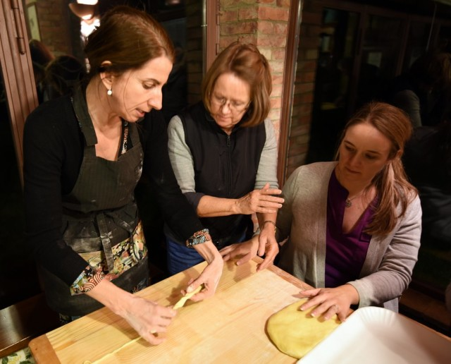 cameron-italy-tuscany-cooking-class-cretaiole-029