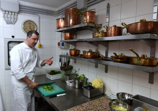 cameron-italy-tuscany-cooking-class-il-silene-001