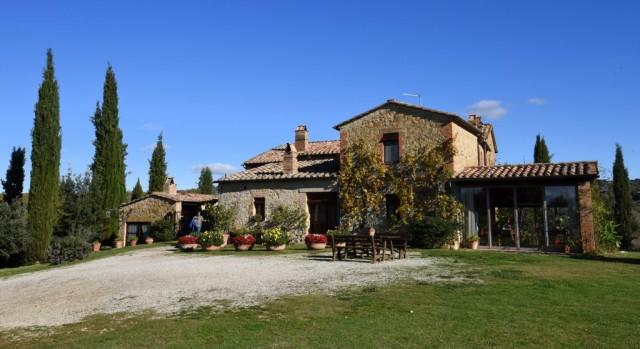 cameron-italy-tuscany-cretaiole-008