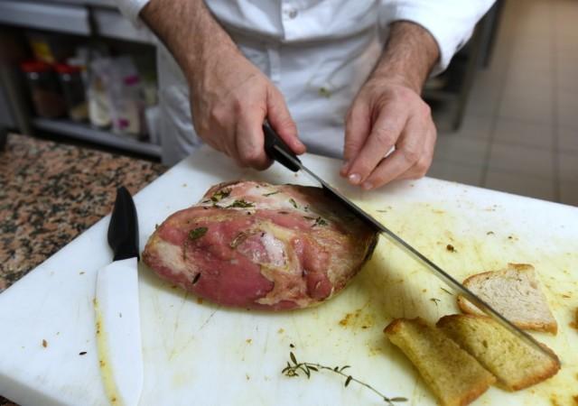 cameron-italy-tuscany-roberto-turkey