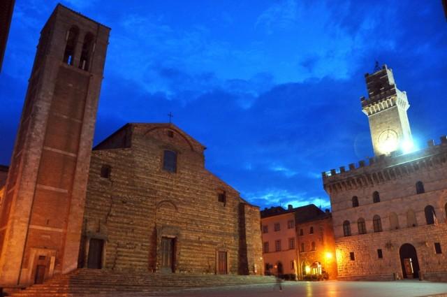 cameron-tuscany-montepulciano-night