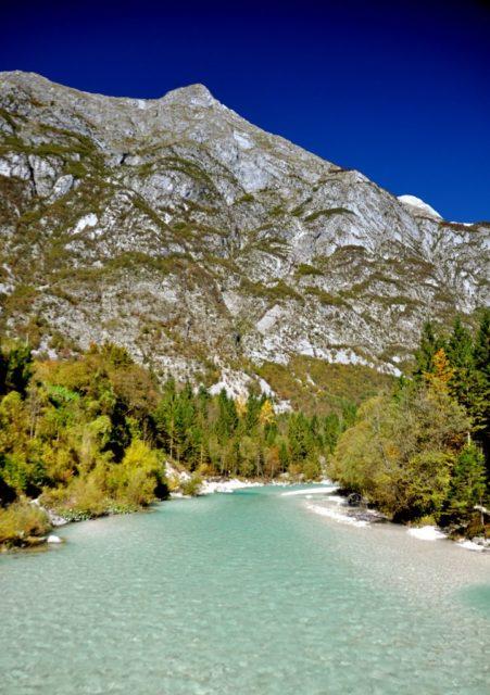cameron-slovenia-julian-alps-5