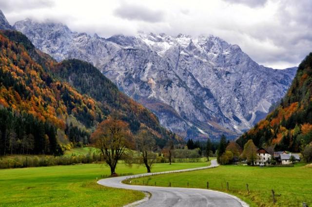 cameron-slovenia-logarska-dolina-1