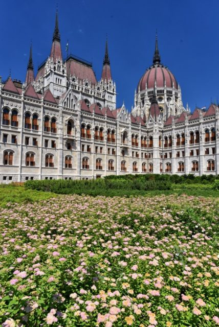 cameron-hungary-budapest-parliament