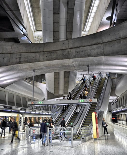 cameron-hungary-budapest-subway-new