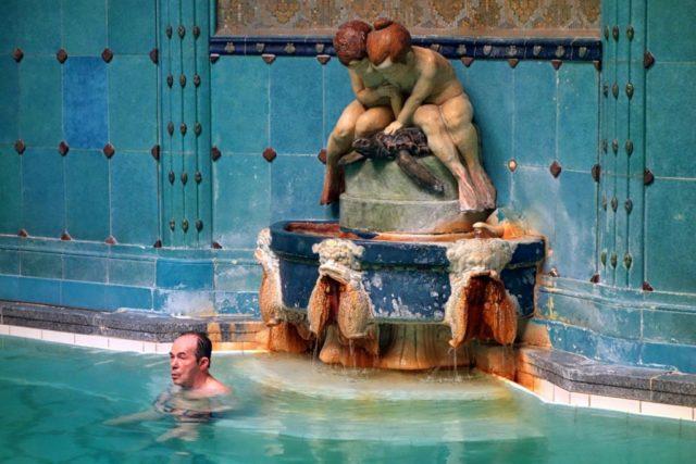 cameron-hungary-baths-budapest-gellert-6
