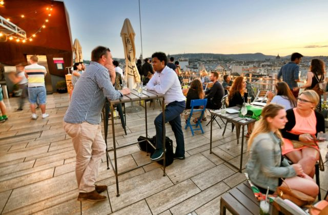 cameron-hungary-budapest-nightlife-roof-2