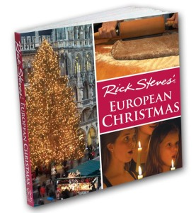 European-Christmas-book-cover