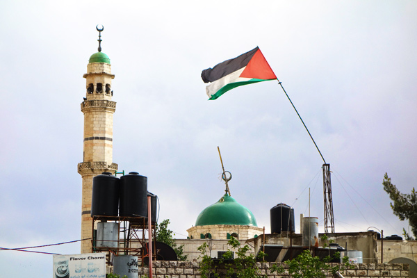 p50-ramallah-mosque-and-flag