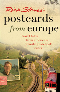 Rick-Steves-Postcards-from-Europe