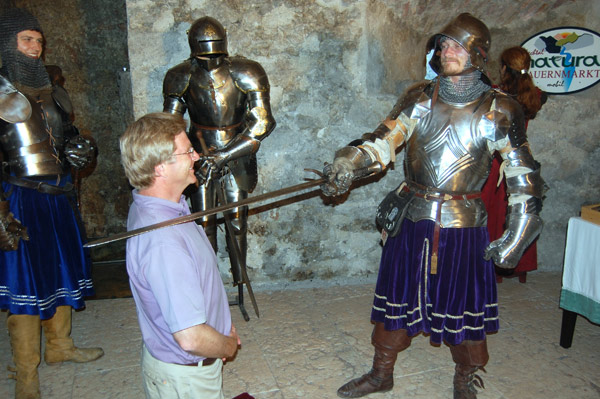 rick-knighted-ehrenberg-castle-reutte