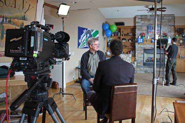 rick-steves-superbowl-interview