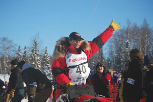 jan-steves-iditarod-finish-line-20140227