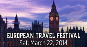rick-steves-travel-festival-classes