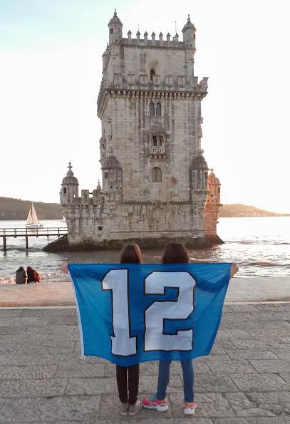 Cristina-Duarte---Belem-Tower---Lisbon,-Portugal