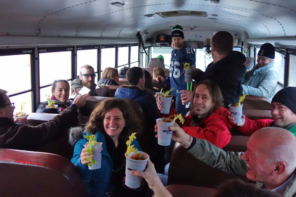 GUIDES-DSC02801---Bloody-Marys-on-bus-to-game