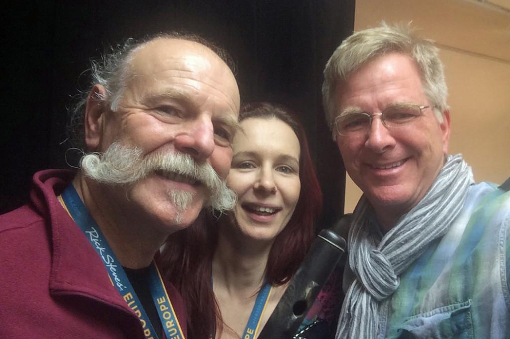 GUIDES-IMG_2815---Josef,-Katka-and-Rick