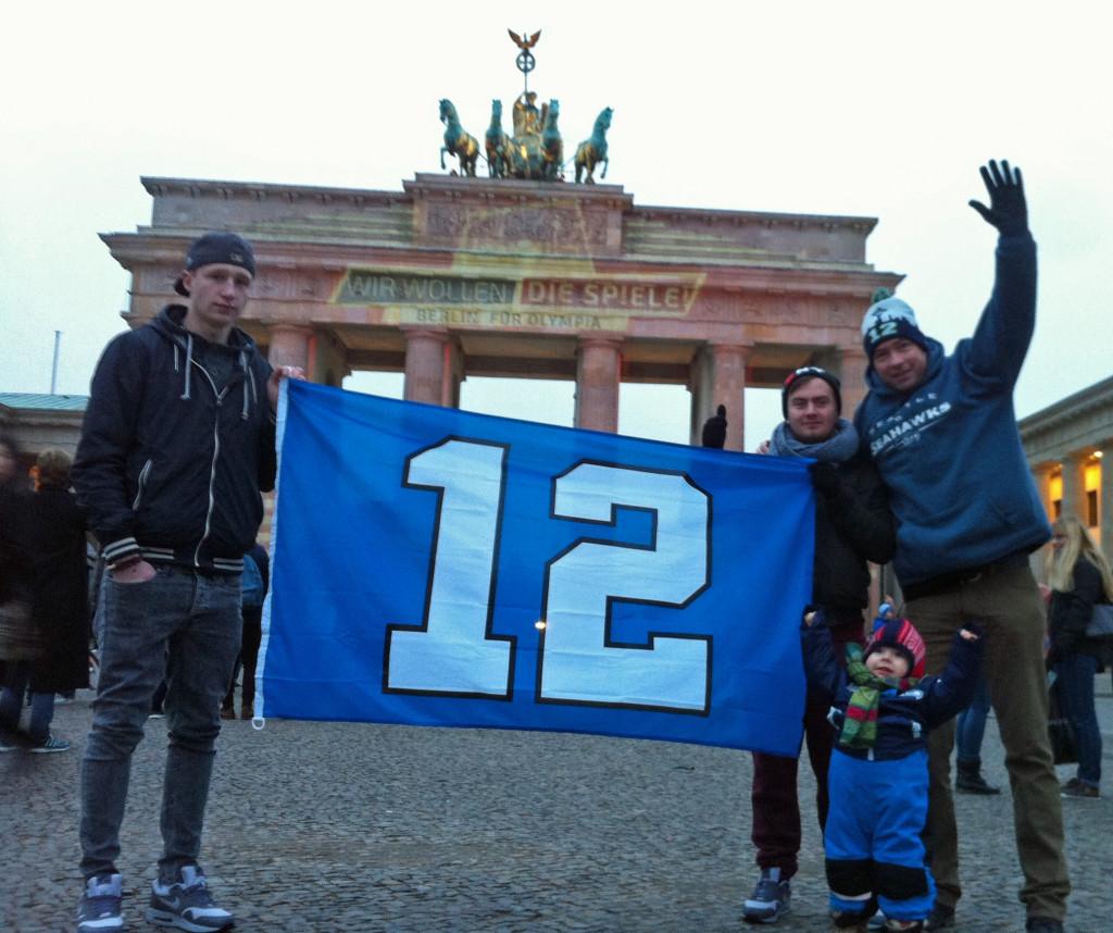 Holger-Zimmer---Brandenburg-Gate---Berlin