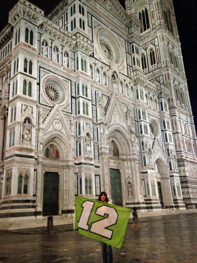 Karin-Kibby---Florence-Cathedral---Florence-Italy