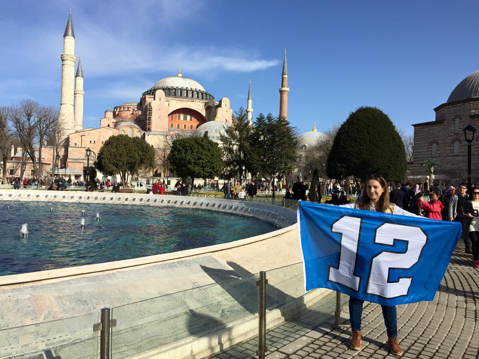 Yaren-Turkoglu---Istanbul-Turkey