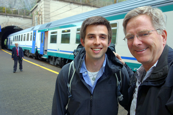 rick-steves-andy-steves-monterosso-train