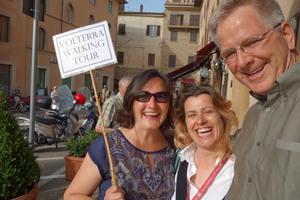 Volterra guides.jpg