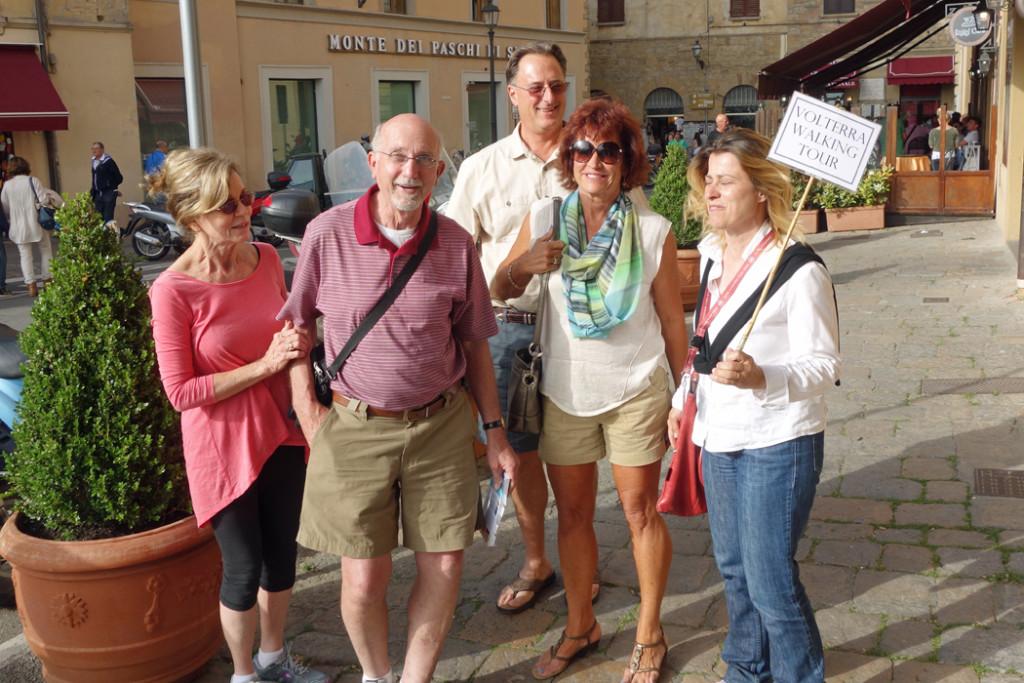 Volterra walk tour.jpg