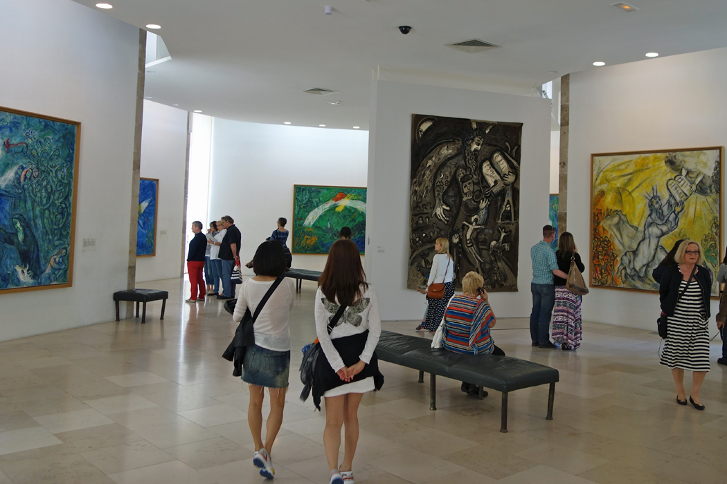 chagal museum.jpg
