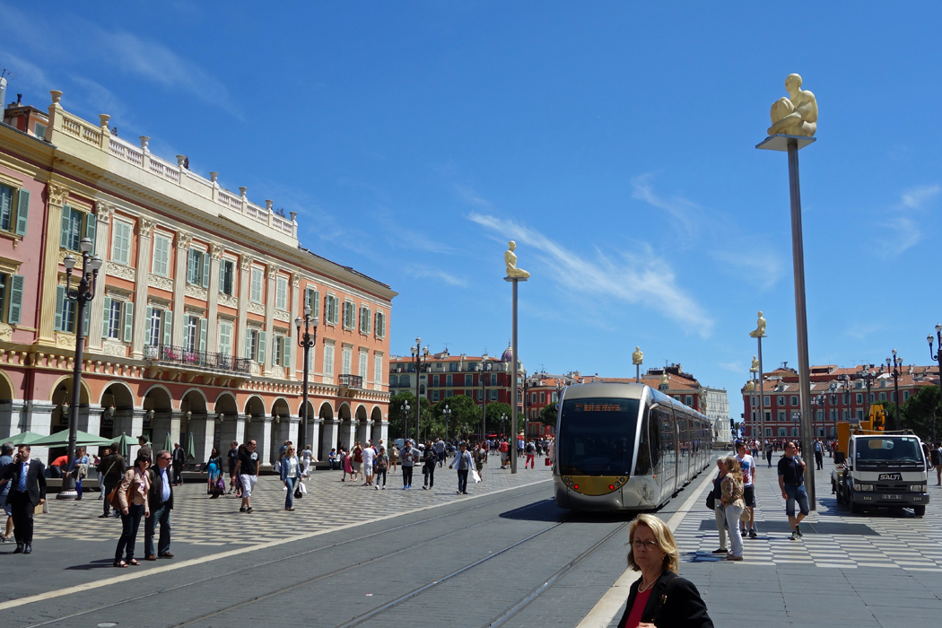 nice tram.jpg