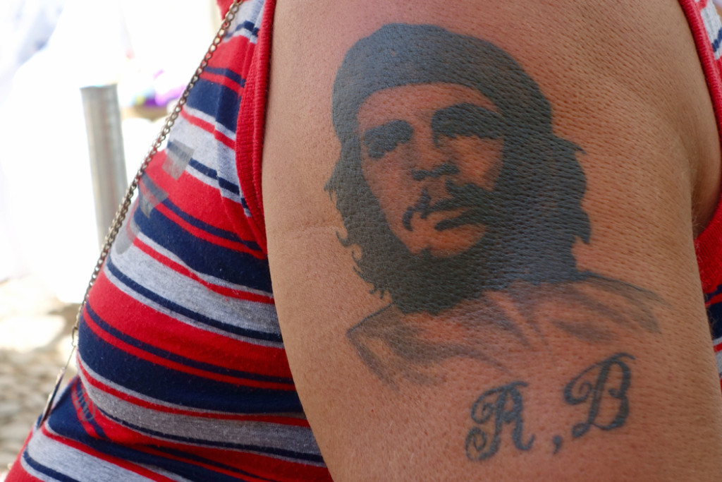 Tattoo shops castro valley ca