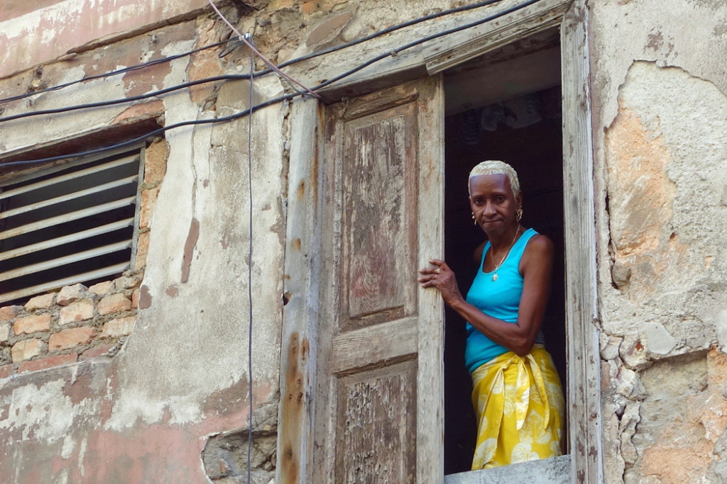 The Usa The Ussr And Cuba Rick Steves Travel Blog