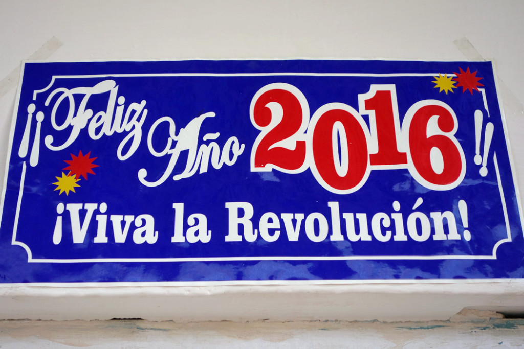 Happy new year s eve in havana the huffington post