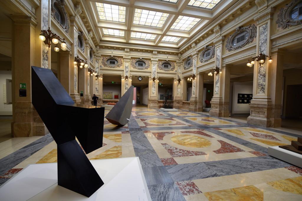 Milan Bank