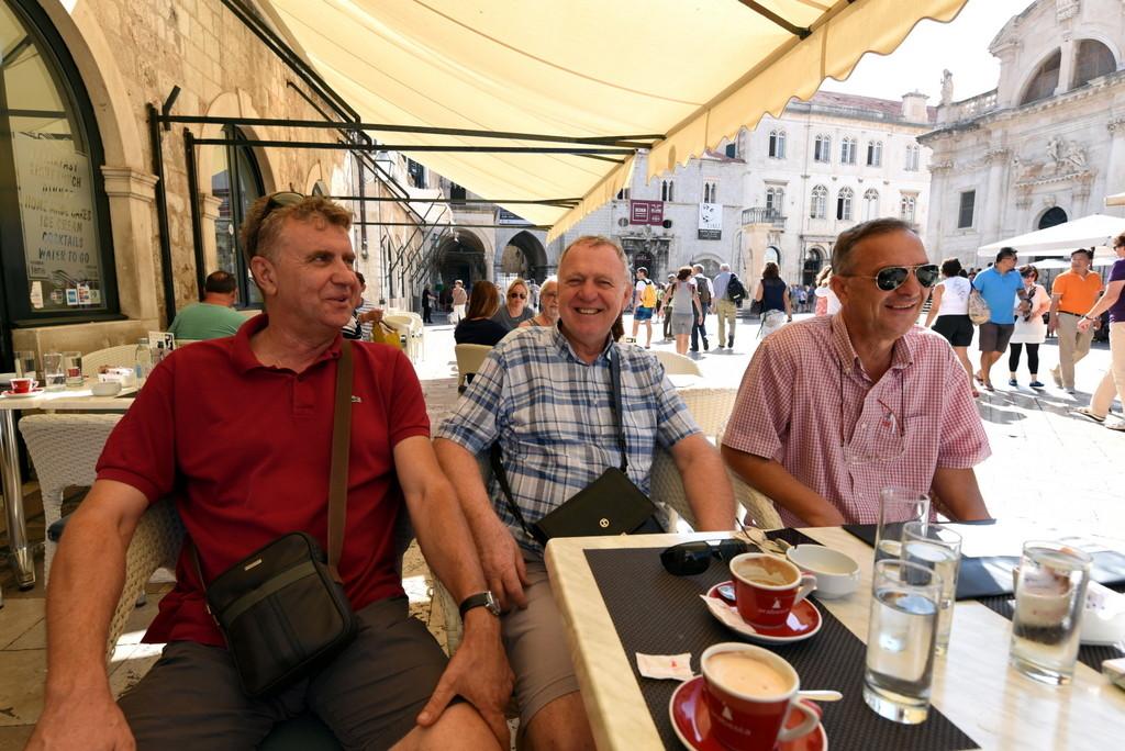 Cameron-Croatia-Dubrovnik-Facebook-Peros
