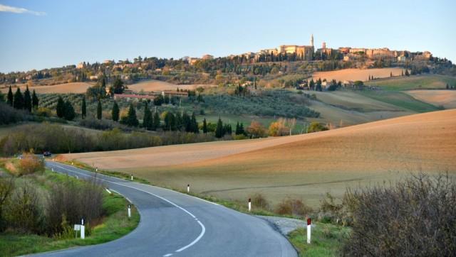 cameron-italy-tuscany-Scenery-017