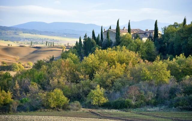 cameron-italy-tuscany-cretaiole-054