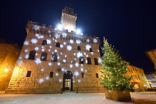cameron-italy-tuscany-montepulciano-christmas-2