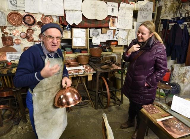 cameron-italy-tuscany-montepulicano-cesare-copper