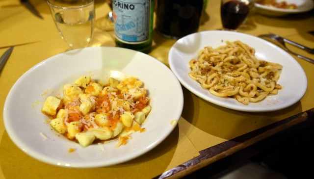 cameron-italy-tuscany-pasta