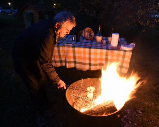 cameron-italy-tuscany-luciano-fire