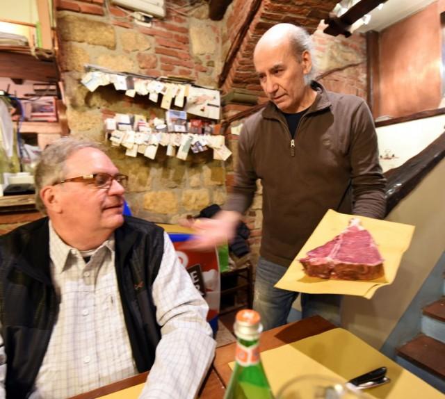 cameron-tuscany-montepulciano-giulio