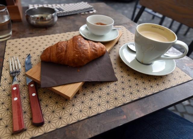 cameron-slovenia-ljubljana-breakfast