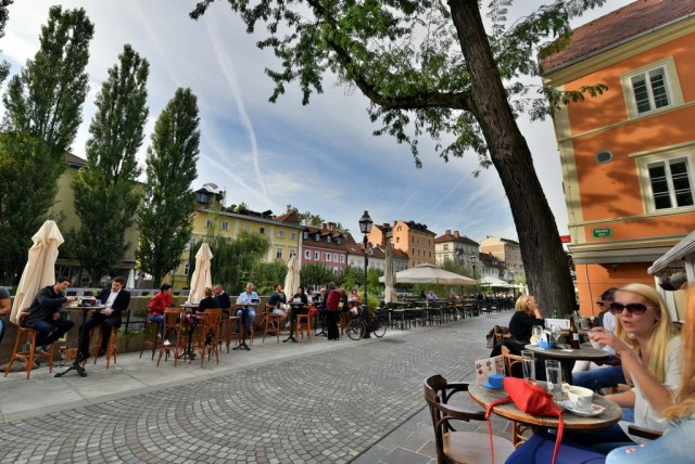cameron-slovenia-ljubljana-cafes-2