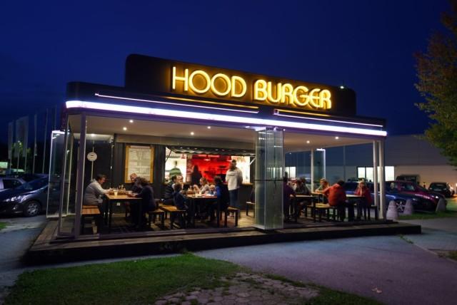 cameron-slovenia-ljubljana-hood-burger-kiosk