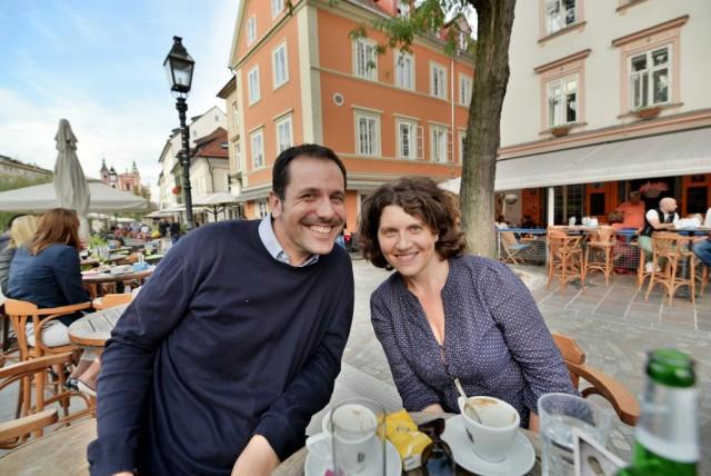 cameron-slovenia-ljubljana-marijan-barbara