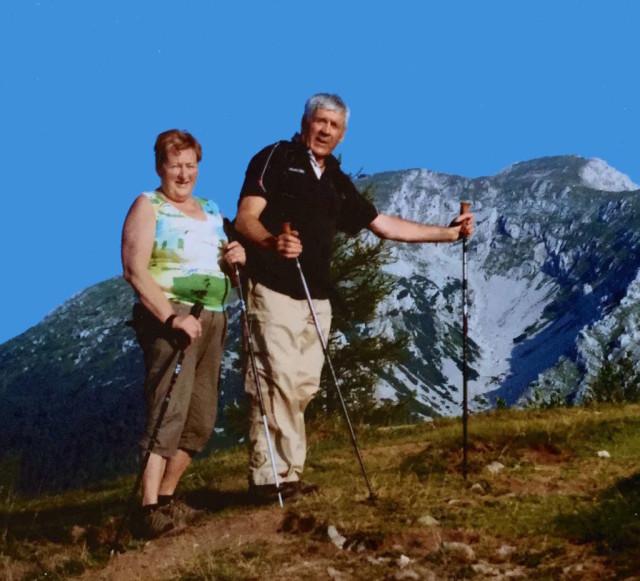 cameron-slovenia-gorazd