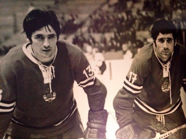 cameron-slovenia-gorazd-hockey