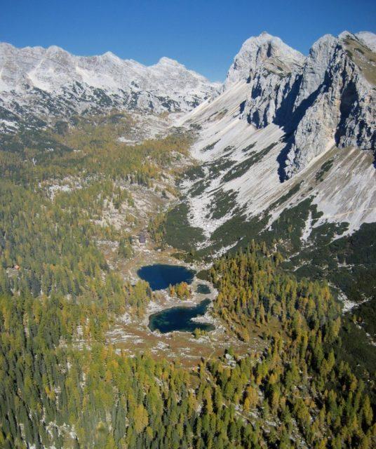 cameron-slovenia-julian-alps-1